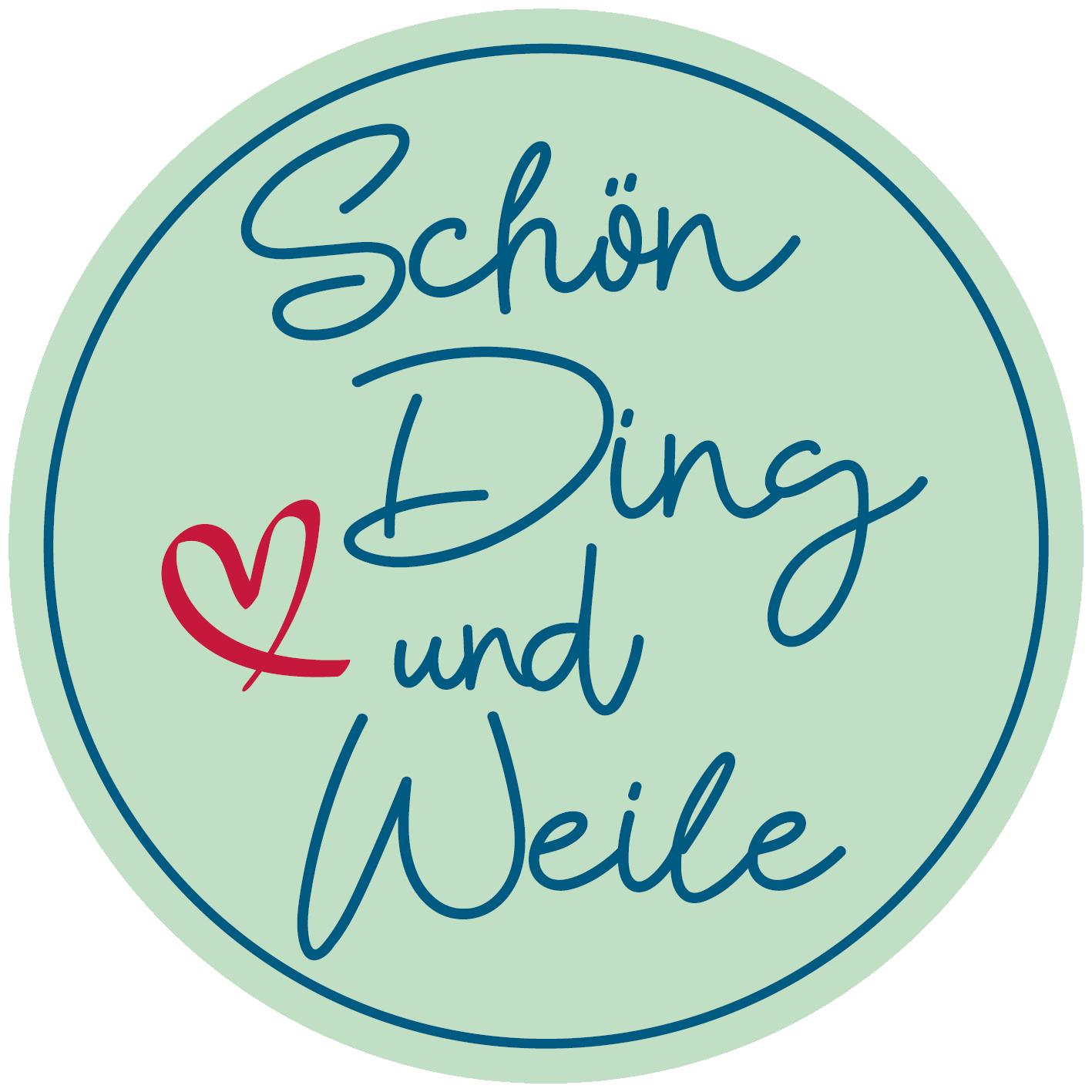 www.schoendingundweile.de